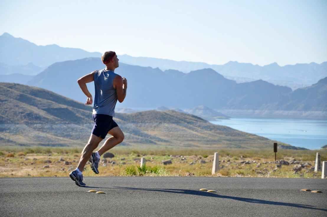 9 Exercises For Runner'sKnee