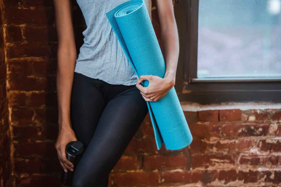8 Hip Stretches For Hip PainRelief