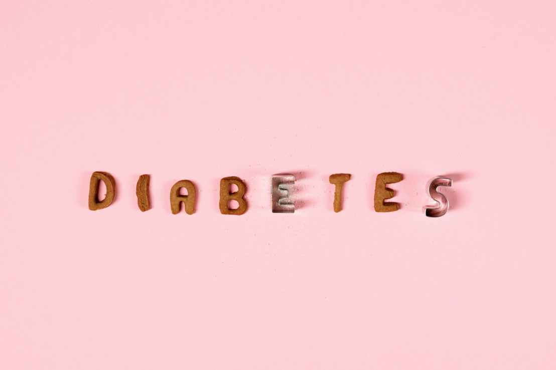 9 Facts About DiabeticFoot